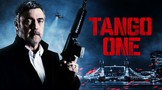 Tango One movie photo