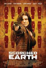 scorched_earth_70 movie cover