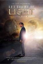 let_there_be_light_2017 movie cover