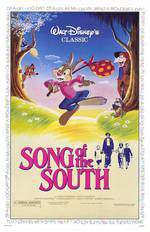 song_of_the_south movie cover
