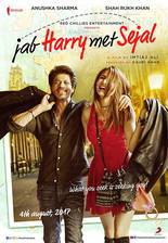 jab_harry_met_sejal movie cover