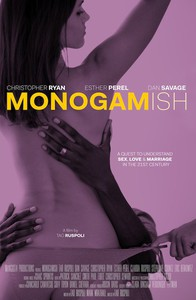 Monogamish main cover