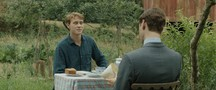 The Secret of Marrowbone movie photo