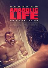 Anabolic Life movie cover