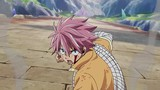 Fairy Tail: The Movie - Dragon Cry movie photo