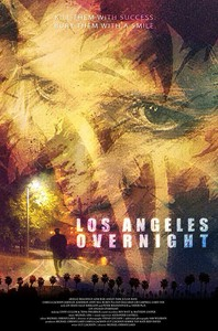 Los Angeles Overnight main cover