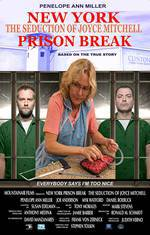 new_york_prison_break_the_seduction_of_joyce_mitchell movie cover