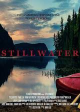 Stillwater movie cover