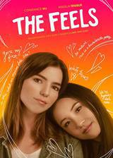 the_feels movie cover