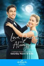 love_once_and_always movie cover