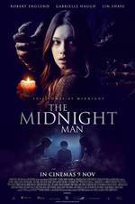 the_midnight_man_70 movie cover
