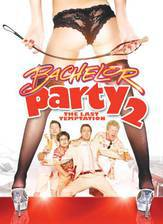 bachelor_party_2_the_last_temptation movie cover