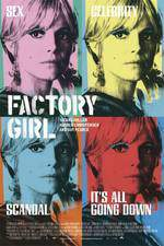factory_girl movie cover