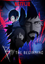 b_the_beginning movie cover