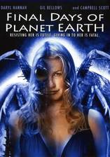 final_days_of_planet_earth movie cover
