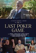 abe_phil_s_last_poker_game movie cover