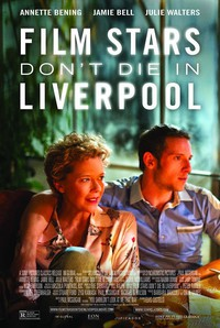 Film Stars Don't Die in Liverpool main cover