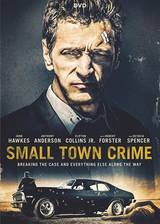 small_town_crime movie cover