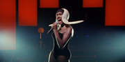 Grace Jones: Bloodlight and Bami movie photo