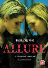 allure_2018 movie cover