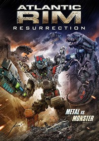 Atlantic Rim 2 main cover