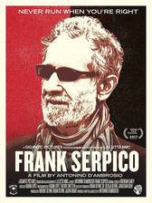 frank_serpico movie cover