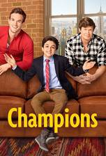 champions_70 movie cover