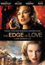 the_edge_of_love movie cover