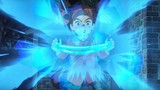 Mary and the Witch's Flower movie photo