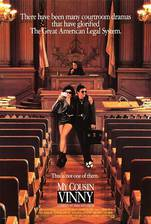 my_cousin_vinny movie cover