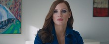 Molly's Game movie photo