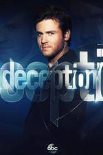 deception_70 movie cover