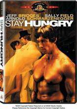 stay_hungry movie cover