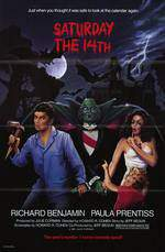 saturday_the_14th movie cover