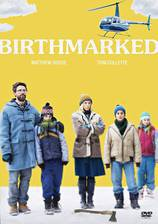 birthmarked movie cover