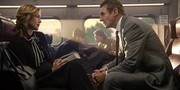 The Commuter movie photo