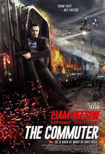 the_commuter_2018 movie cover