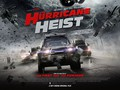 The Hurricane Heist movie photo