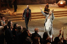 Jesus Christ Superstar Live in Concert movie photo