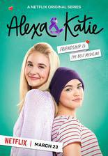 alexa_katie movie cover