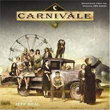 carnivale movie cover