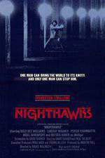 nighthawks movie cover