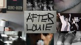 After Louie movie photo