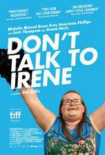 don_t_talk_to_irene movie cover