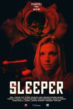 sleeper_2018 movie cover