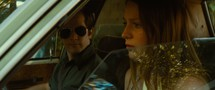 Sun Dogs movie photo