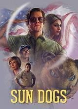 sun_dogs movie cover