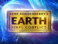 Earth: Final Conflict photos