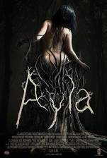 ayla movie cover