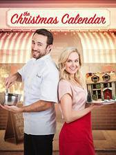 the_christmas_calendar movie cover